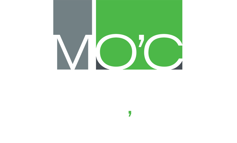 murphy-oconnor-logo